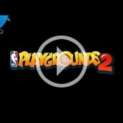 Habrá secuela de NBA Playgrounds este verano
