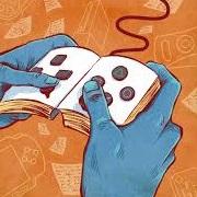 La Universidad Carlos III de Madrid inaugura este otoño dos cursos centrados en el guión de videojuegos
