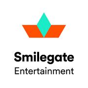 Smilegate, el estudio detrás de Crossfire, cierra su sede en Berlín