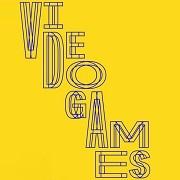 El Victoria and Albert Museum de Londres presenta Design/Play/Disrupt, una ambiciosa exposición dedicada al videojuego