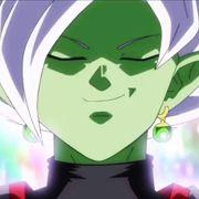 Dragon Ball FighterZ añade a Fused Zamasu a su plantilla