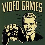 No es «tech» todo lo que reluce: Otra aproximación a los videojuegos