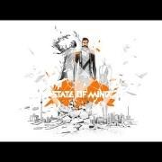 State of Mind, el nuevo trabajo de Daedalic, ya tiene trailer oficial