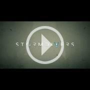 Stormdivers es el primer juego de la Housemarque post arcade