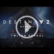 Bungie mostrará esta tarde Warmind, la segunda expansión de Destiny 2 [actualizada]