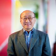Tatsumi Kimishima deja la presidencia de Nintendo