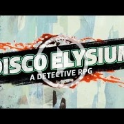 Disco Elysium es un arrebatador juego de rol y detectives