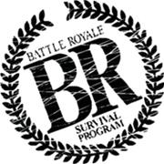 Destino, Deber y Dinero: Activision merodea el battle royale