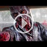 Grant es el último personaje anunciado de Overkill's The Walking Dead