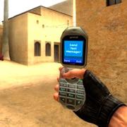 Valve anuncia una app de Steam Link para iOS y Android