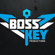 Cliff Bleszinski anuncia el cierre de Boss Key Productions