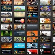 Diógenes digital: ¿Se ajusta el consumo al mercado de videojuegos?