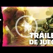 Bethesda muestra el primer gameplay de RAGE 2 en un nuevo tráiler