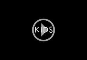 Double Fine publicará KIDS, el nuevo título de Playables