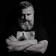 Daniel Vávra cancela su charla en Gamelab 2018
