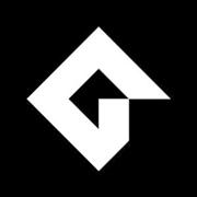 YoYo Games, la compañía tras GameMaker Studio, también distribuirá juegos