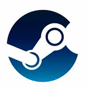 Steam Link llega a Android pero Apple lo veta en iOS