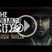 The Sinking City muestra su primer tráiler