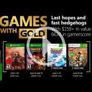 Assassin's Creed Chronicles: Russia protagoniza los Juegos con Gold de junio