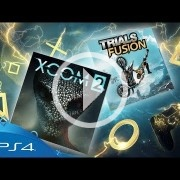 XCOM 2 y Trials Fusion, los juegos de PlayStation Plus en junio