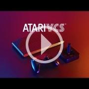 Atari abre las reservas de su nueva consola en Indiegogo y recauda 2,2 millones en un día