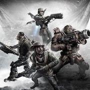 Los servidores de Evolve cierran en septiembre