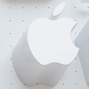 Apple simplificará el proceso de llevar juegos de iOS a MacOS el próximo año