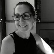 Diana P. Gómez: «Esto es una industria y todos se mueven por dinero»