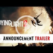 E3 2018: Techland presenta Dying Light 2