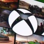 E3 2018: Xbox saca pecho