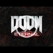 E3 2018: Bethesda anuncia DOOM Eternal