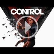 E3 2018: Control es lo nuevo de Remedy