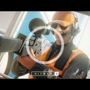 E3 2018: Hitman 2 nos enseña a matar en la soleada Miami