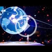 E3 2018: Obtener energía de los ciclos nocturnos y diurnos es la mecánica estrella en Planet Alpha