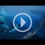 Beyond Blue es el nuevo juego submarino de los creadores de Never Alone