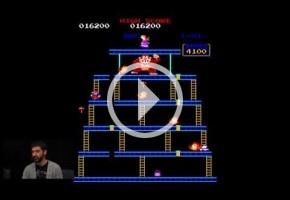 E3 2018: Sky Skipper se publica oficialmente en Switch casi 40 años después de desaparecer del mapa