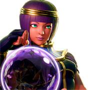 Capcom incorpora las cajas de loot a Street Fighter V dos años después