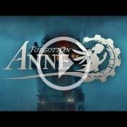 Forgotton Anne tendrá traducción al castellano