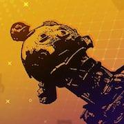 Análisis de Lumines Remastered