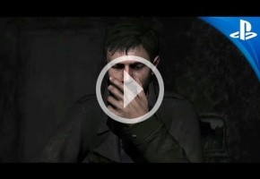 Absolver y Heavy Rain son los juegos de PlayStation Plus de julio