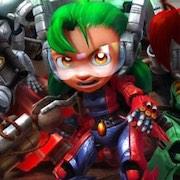 Assault Android Cactus y Virtua Fighter 5, entre los Juegos con Gold de julio