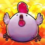 Análisis de Bomb Chicken