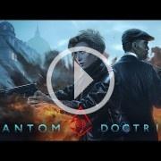 Phantom Doctrine, el juego de estrategia táctica en la Guerra Fría, sale el 14 de agosto