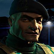 Kalypso compra los derechos de Commandos y promete «revivir y desarrollar» juegos