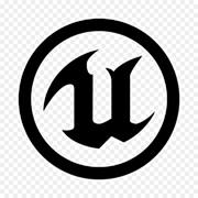 Epic mejora con retroactividad la cuota de beneficio para vendedores en el Unreal Engine Marketplace