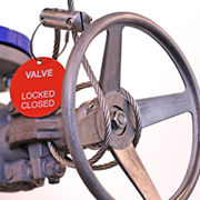 Valve bloquea las cajas de loot de CS:GO en Bélgica y Holanda