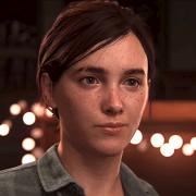 The Last of Us Part II será pequeño, íntimo y nos hará reflexionar sobre la violencia