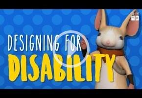 Mark Brown inicia una nueva serie de vídeos con consejos de diseño sobre accesibilidad en videojuegos