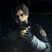 El remake de Resident Evil 2 mejorará la narrativa del juego original
