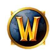 World of Warcraft suma todo su contenido a la suscripción y deja de ser necesario comprar el juego